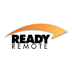 ReadyRemote